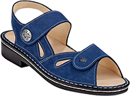 831851e7213f69 Women Slippers Sandals