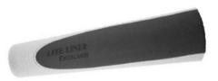 2ab-Lite-liner-Excelsior3
