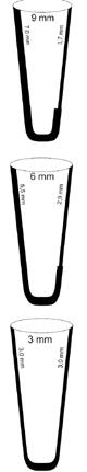 2ab-Lite-liner-Excelsior4