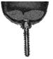 2abd-LITE-Liner-Gel-TF2
