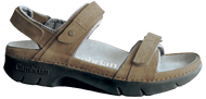 Cambrian-KONA-light-taupe_s