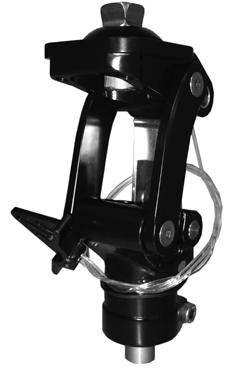 KK-WA305