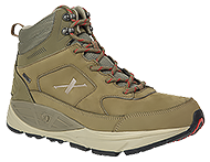 Men's Hyperion II High Hikers x 190px