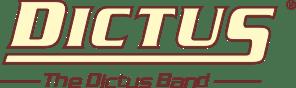 dictus-logo